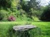 outdoor2
