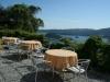 top_terrace