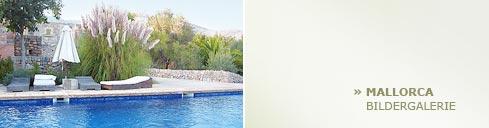 Bildergalerie Mallorca
